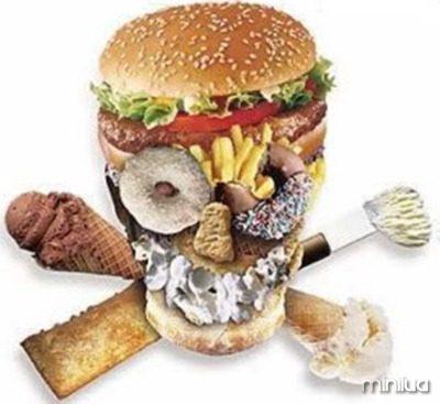 alimentos-nao-saudaveis_thumb