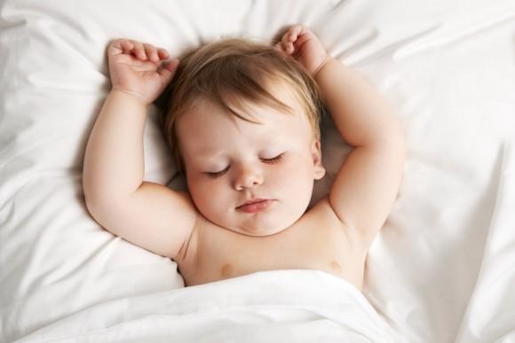 bebe-dormir-barriga-para-cima