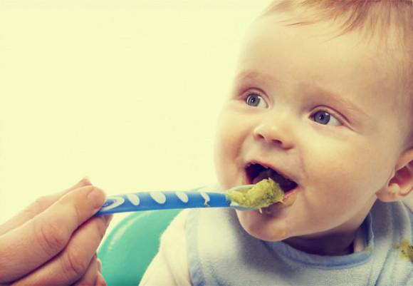 conselhos-alimentacao-bebe-7