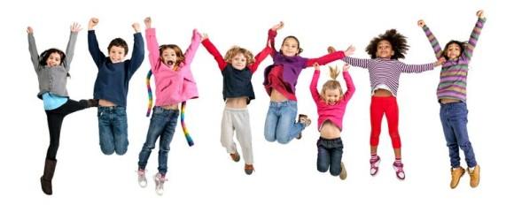 img-577986-ferias-criancas20140115151389807924