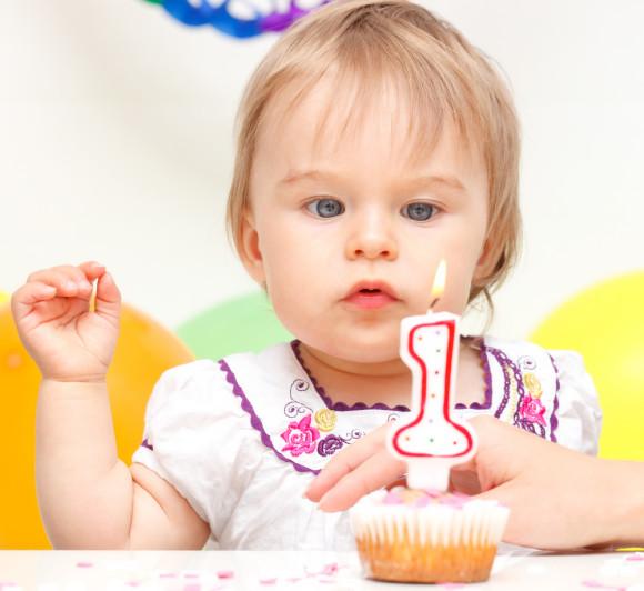 bebe-bolo-primeiro-aniversario