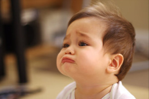 crianca-chorar