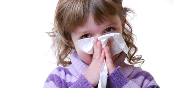 pediatria-clinicas-alergia