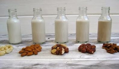 leite_vegetal