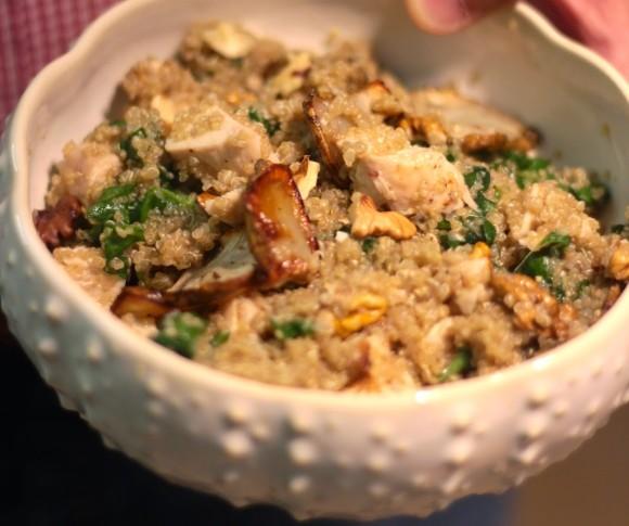 arroz_quinoa_bacalhau