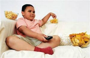 criancas-gordas-03-08