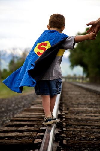 caminho-super-heroi