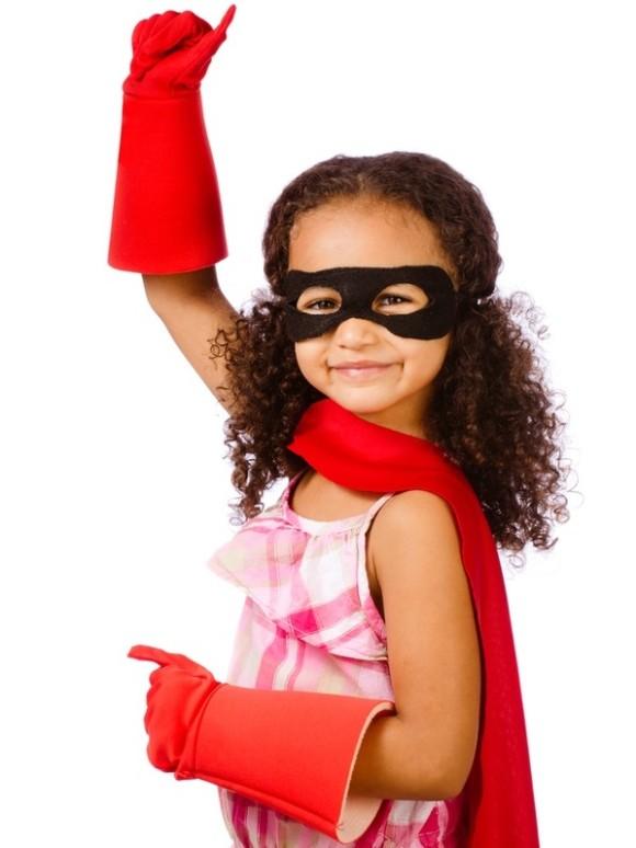 menina-super-heroi