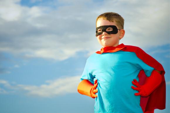 menino-super-heroi