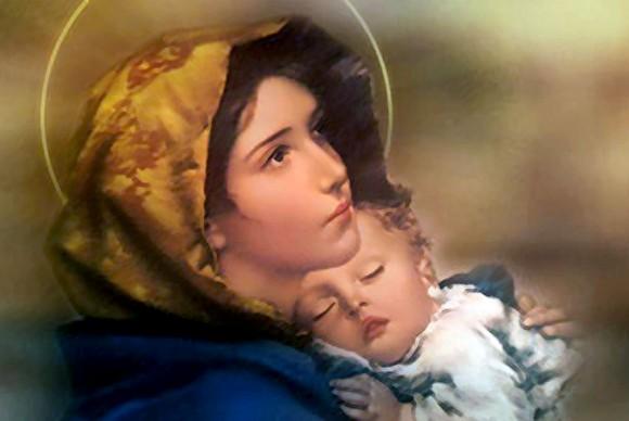 A-Maternidade-Divina-de-Maria-catholicus