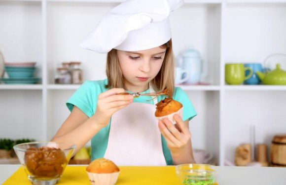 fazendo_cupcakes
