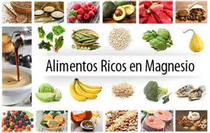 alimentos maginezio