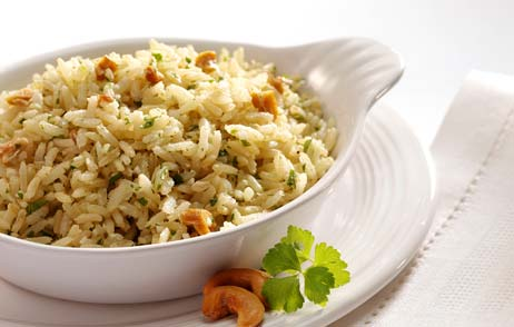 arroz_integral_amendoas_chia_easy_light1