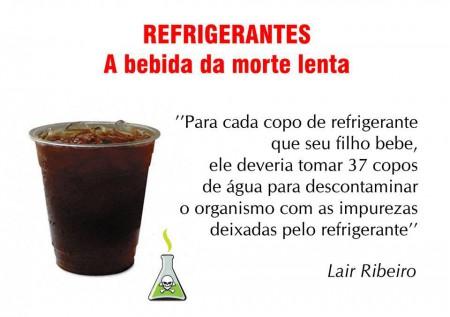 refrigerante-faz-mal