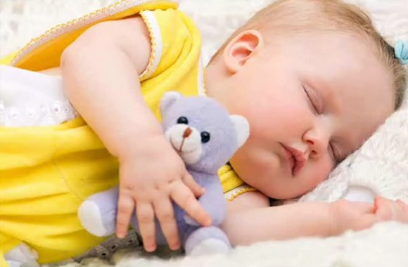 bebe-dormindo-1