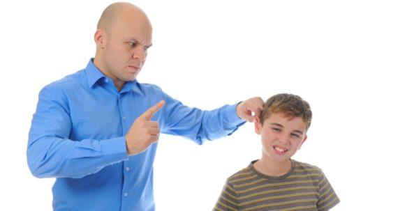 castigo-agressivo